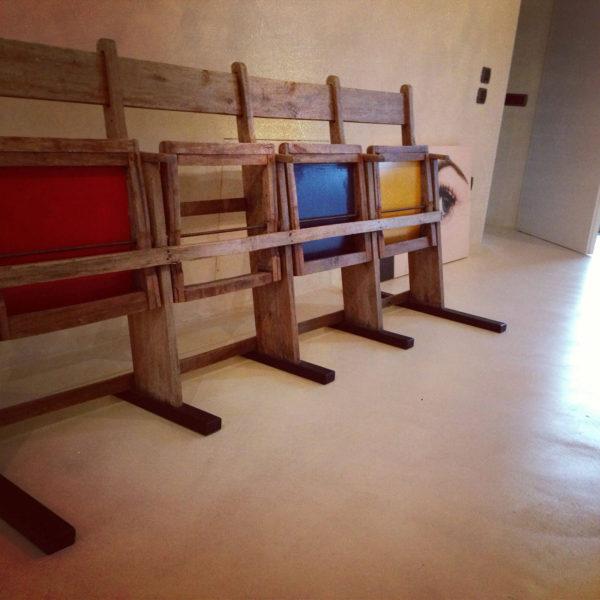 azienda-sedie