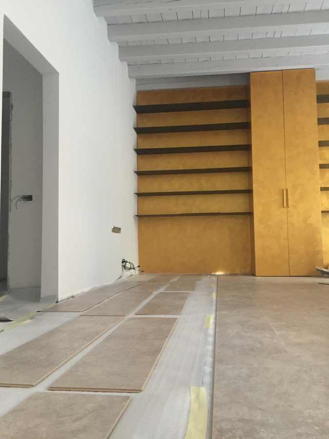 4 atelier federica ferrari desenzano restyling