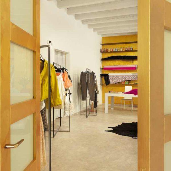 Atelier Desenzano (6)