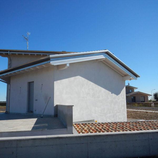 cantieri-intonaci-esterno-1