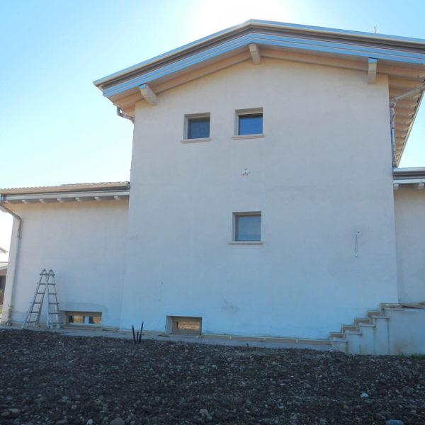 cantieri-intonaci-esterno-3
