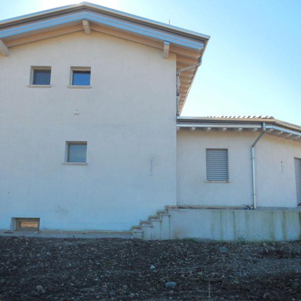 cantieri-intonaci-esterno-4