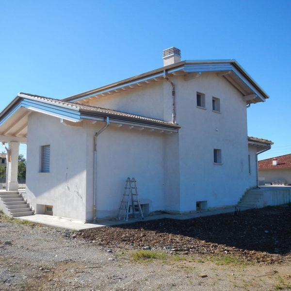 cantieri-intonaci-esterno-5