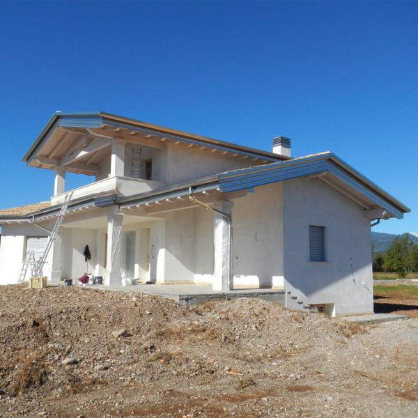 cantieri-intonaci-esterno-6