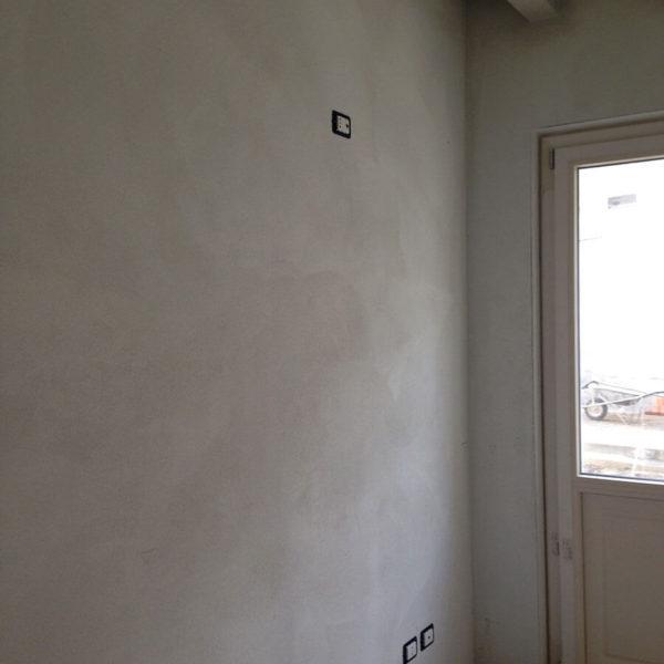 cantieri-intonaci-interno-5