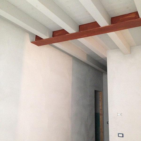 cantieri-intonaci-interno-8