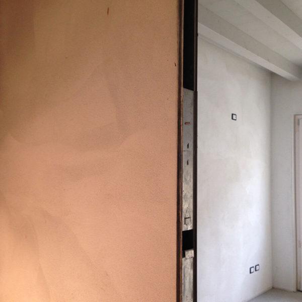 cantieri-intonaci-interno-9