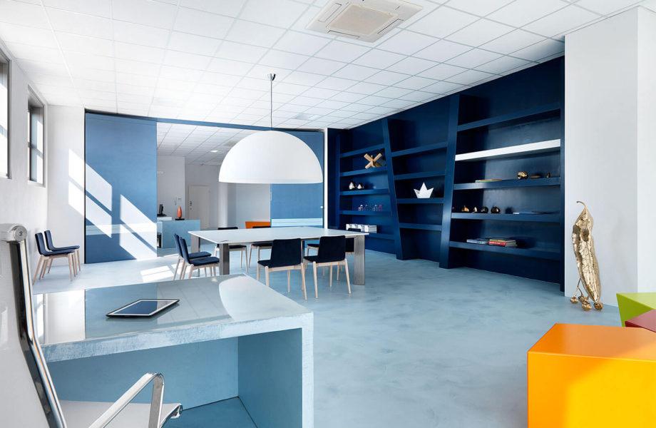 Progettazione e design reinventart - Sverniciatura mobili ...