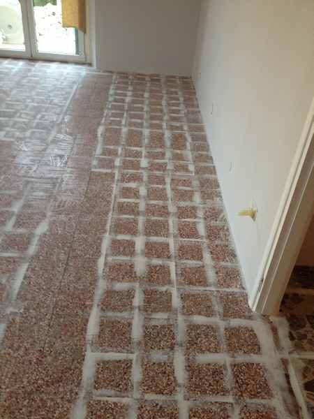 Foto - Intarget Group srl pareti in cartongessi, pavimentazione (18)