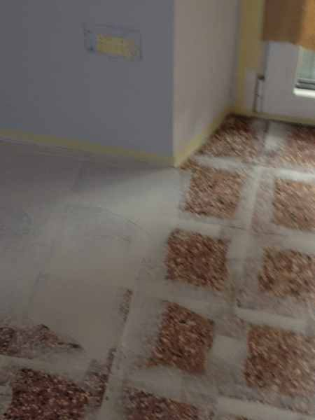 Foto - Intarget Group srl pareti in cartongessi, pavimentazione (21)