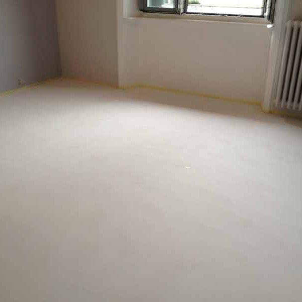 Foto - Intarget Group srl pareti in cartongessi, pavimentazione (30)
