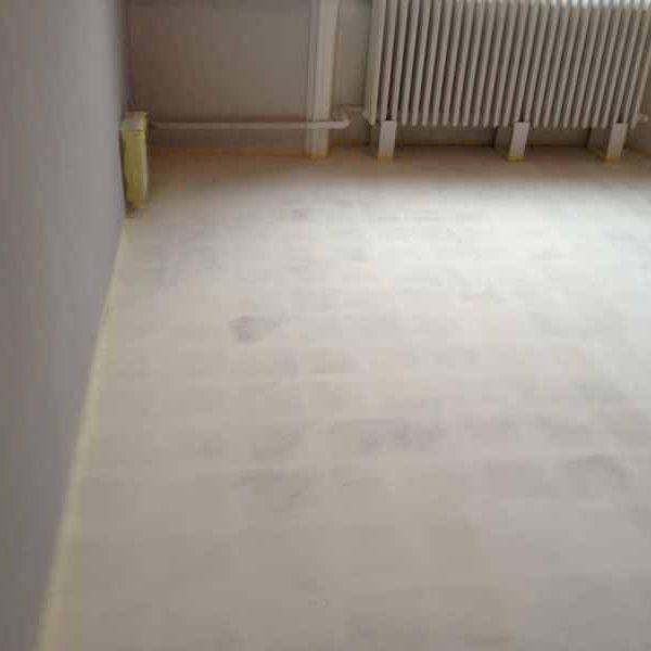 Foto - Intarget Group srl pareti in cartongessi, pavimentazione (31)