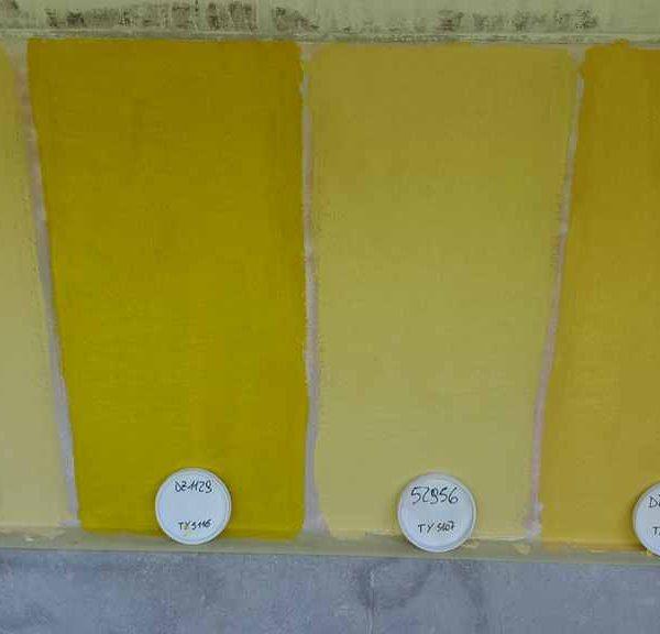 badessa benito tinteggiatura cantiere varese (1)